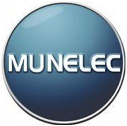 Munelec